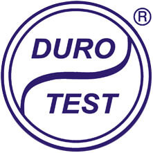 Duro Test Solutions